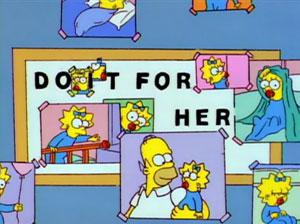 Simpsons6x13